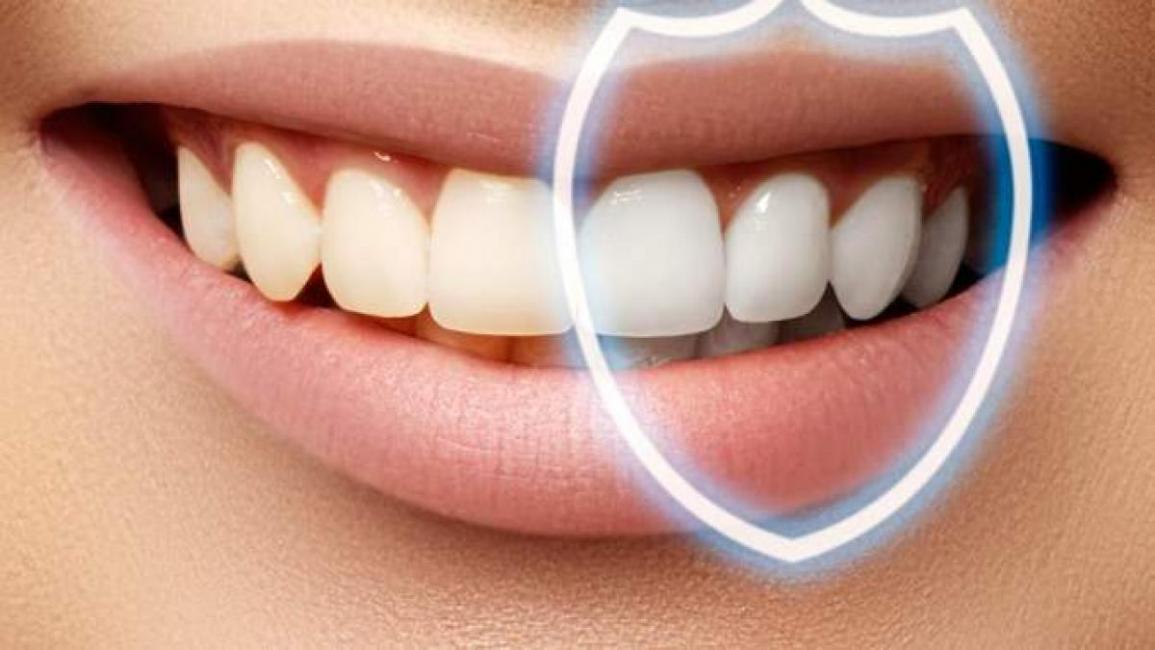 Комплексное фторирование зубов